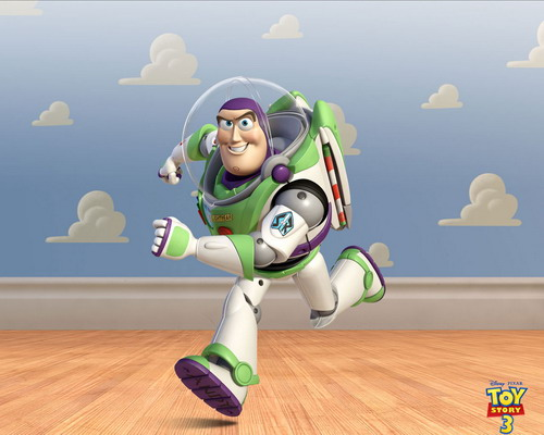 Buzz-Lightyear-running-2961-1440409384.j