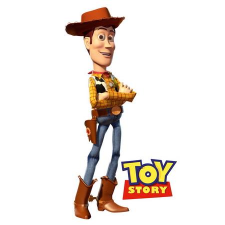 Woody-7618-1440409384.jpg