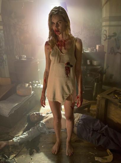 Fear-the-Walking-Dead-21-60-5552-1440467