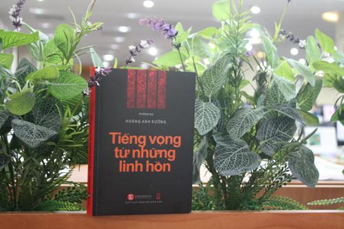 Tieng-vong-voby-1523-1440583937.jpg