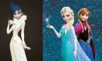 fantasia-infantil-elsa-frozen-1878-7284-
