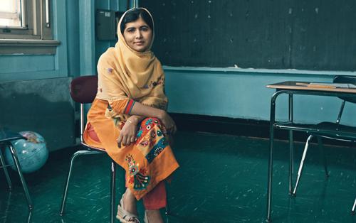 Malala-1024x640-6744-1440820797.jpg
