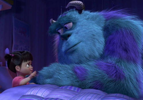 Monster-Inc-moment-9800-1440824510.jpg