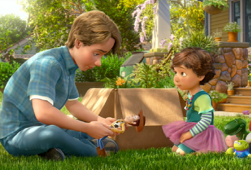 Toy-Story-3-moment-6892-1440824511.png