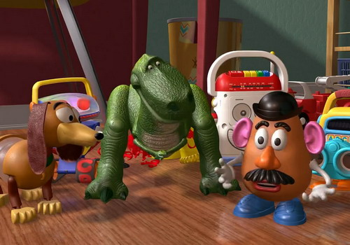 Toy-story-moment-4789-1440824511.jpg