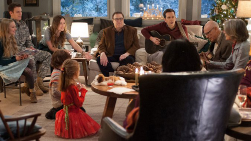 love-the-coopers-still-7751-1440820799.j