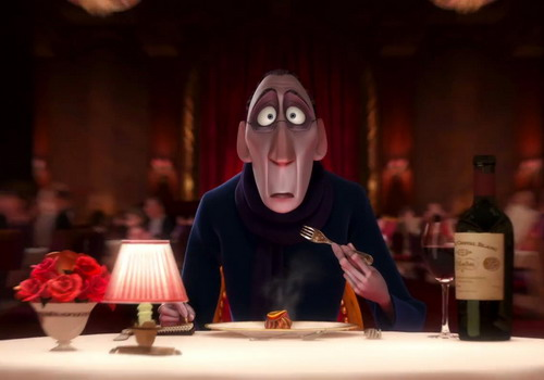 ratatouille-moment-8745-1440824510.jpg