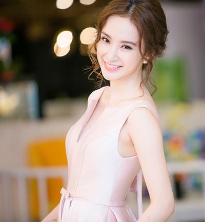 Phuong-Trinh-7056-1440990942.jpg