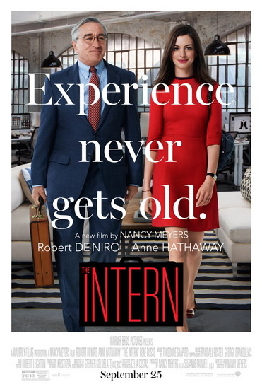 The-Intern-Movie-Poster-1632-1441011992.