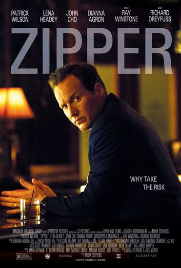 Zipper-9480-1441011991.jpg