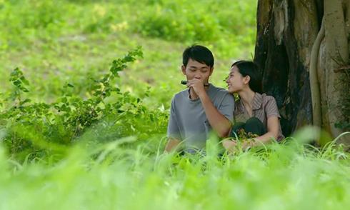 'Tôi thấy hoa vàng trên cỏ xanh' kể chuyện tình đầu tuổi mới lớn