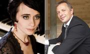 Nghệ sĩ dương cầm qua đời ở tuổi 38, nghi bị chồng giết