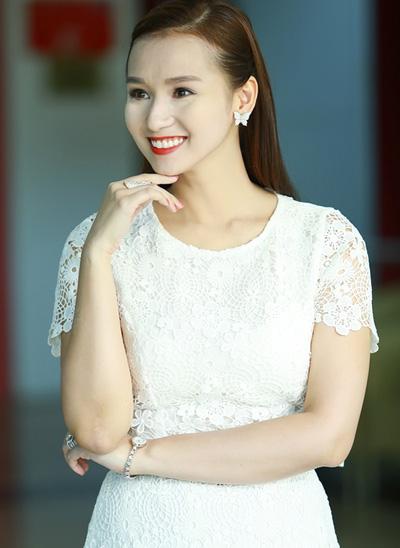 La-Thanh-Huyen-4726-1441081788.jpg