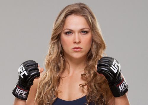 Ronda-Rousey-3479-1441073877.jpg