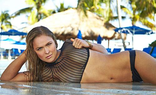 Ronda-Rousey-SI-Photo-Shoot-No-2167-2772