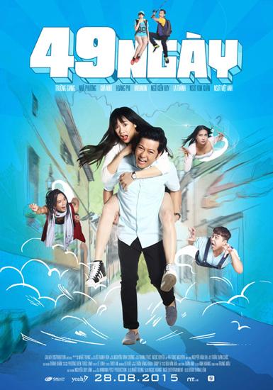 poster-phim-49-ngay-showbizvn-6314-4678-