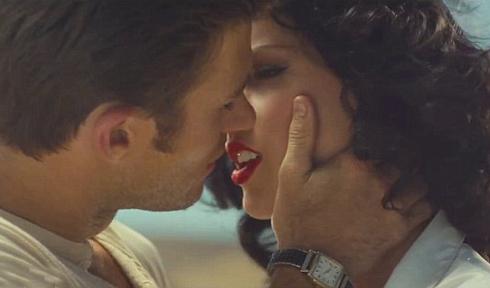 MV mới của Taylor Swift bị chỉ trích phân biệt chủng tộc