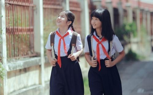 Thien-Kim-Thanh-My-8449-1441344165.jpg