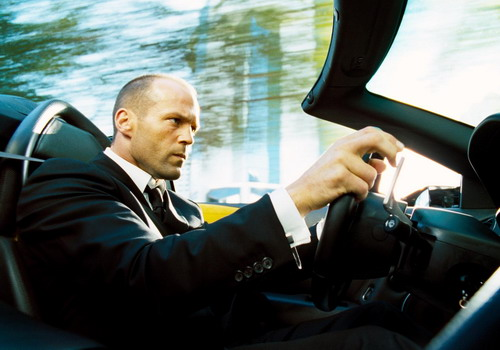 still-of-jason-statham-in-tran-7342-7945
