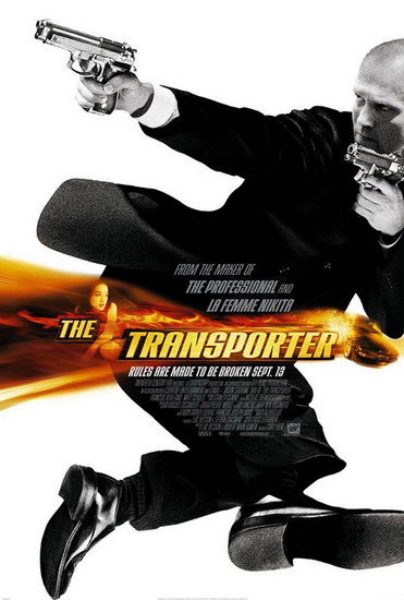 transporter-7415-1441426405.jpg