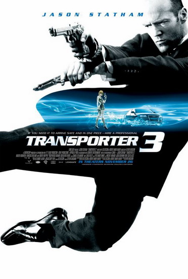 transporter-three-ver2-9227-1441426405.j