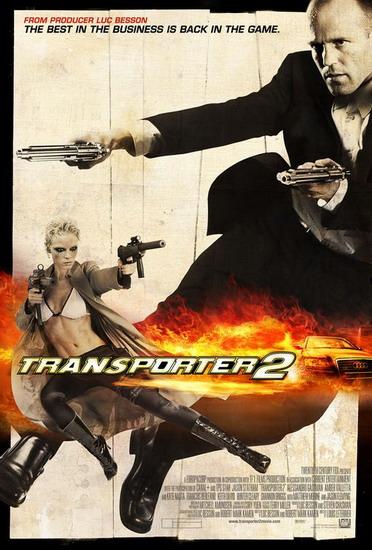 transporter-two-3844-1441426405.jpg