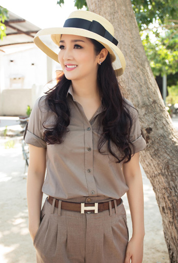 Giang-My-5778-1441596296.jpg
