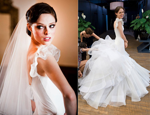 Coco-Rocha-s-wedding-30-8893-1441774821.