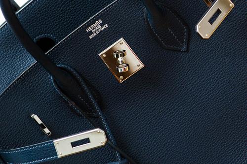 Hermes-Birkin-Closeup.jpg
