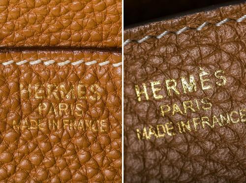 hermes-label-stamp-2015-03.jpg