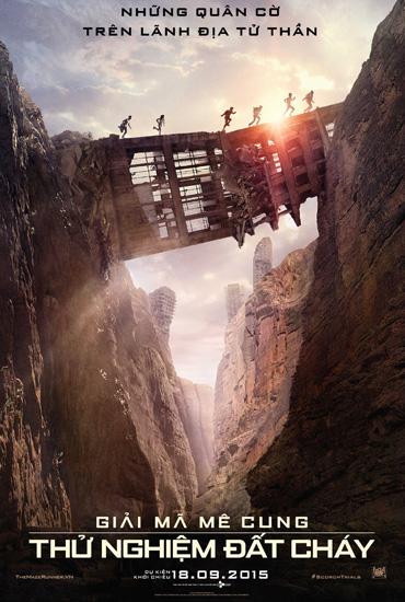 Poster-MazeRunner-VIETNAM-ONLI-4227-7188