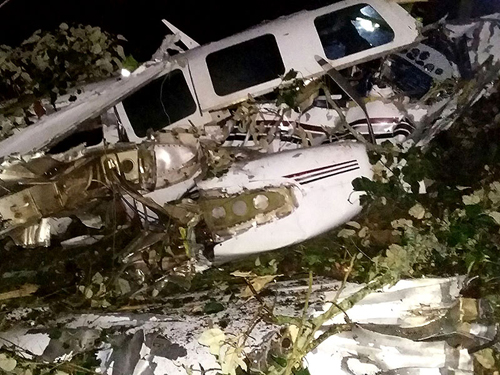 plane-crash-2-800-1687-1442113587.jpg