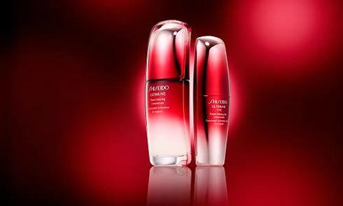 Shiseido tổ chức sự kiện làm đẹp miễn phí