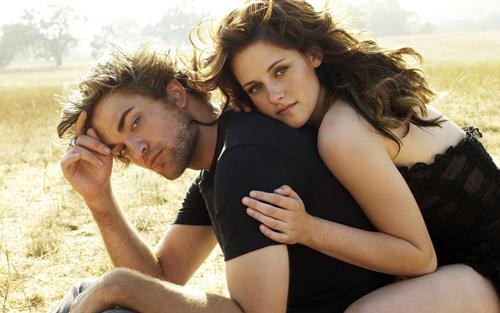 Robert-Pattinson-with-Kristen-9451-8725-