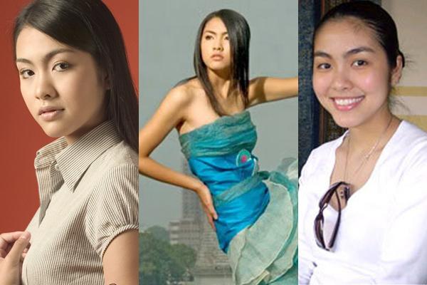 Quá trình 13 năm thay đổi phong cách của Tăng Thanh Hà - ảnh 3