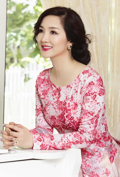 Giang-My-5933-1442808483.jpg