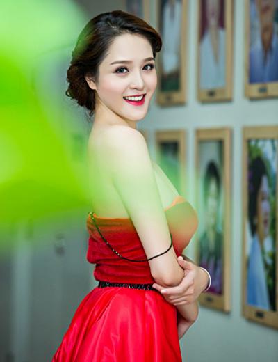 Hoang-Anh-2518-1442808484.jpg