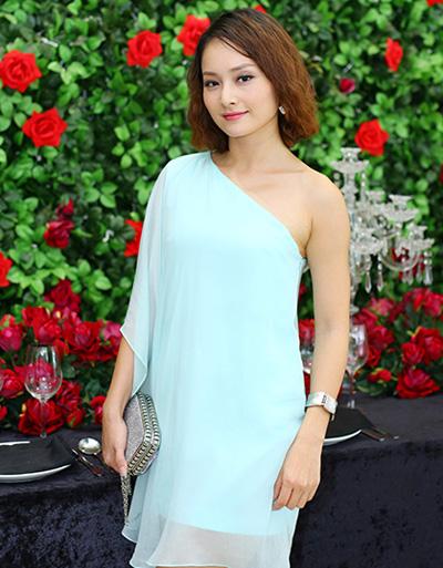 Lan-Phuong-6448-1442808483.jpg