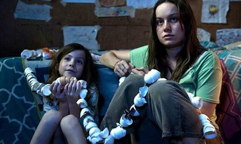 Phim về bà mẹ bị bắt cóc và cưỡng bức thắng giải LHP Toronto