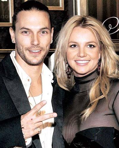 Britney-3087-1442998902.jpg