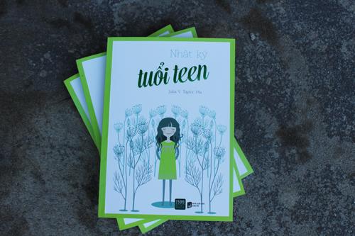 body-Tuoi-Teen-6753-1442982260.jpg