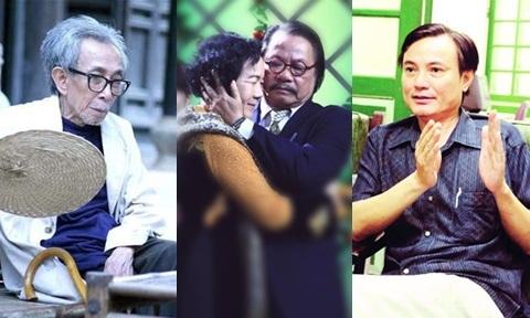 Diễn viên phim 'Làng Vũ Đại ngày ấy' sau hơn 30 năm