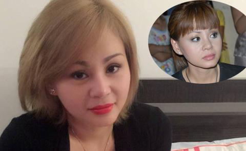 Lê Giang: 'Tôi bình yên sau hai lần đổ vỡ hôn nhân'