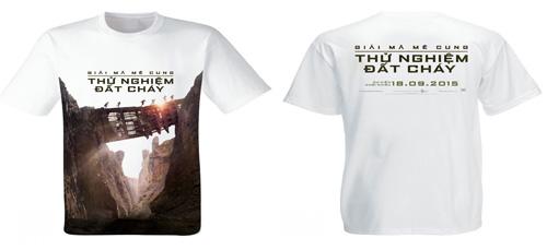 T-shirt-Maze-Runner-3805-1443084337.jpg