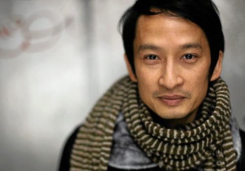 """Sau khi kết thúc vai trò của mình ở LHP Quốc tế Tokyo, Trần Anh Hùng sẽ trở về Việt Nam vào tháng 11 để tham gia sự kiện """"Gặp gỡ mùa thu"""" lần thứ ba cùng các nhà làm phim trẻ."""