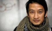 Trần Anh Hùng làm giám khảo Liên hoan phim Tokyo 2015