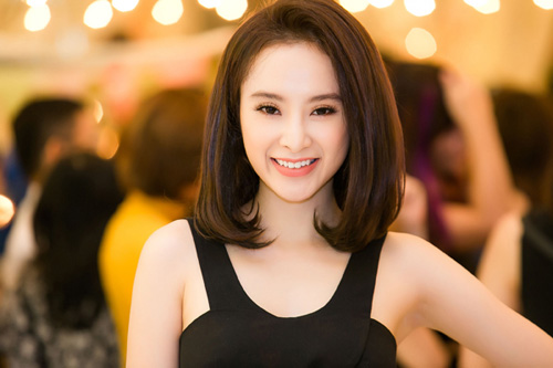 Angela-Phuong-Trinh-3750-1443410919.jpg