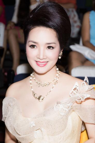 Giang-My-5562-1443410920.jpg