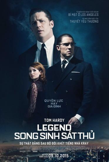 Legend-Poster-Vietnam-3901-144-1427-1162