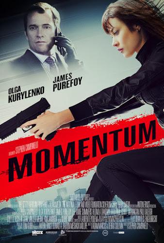 momentumsmall-3374-1443514709.jpg